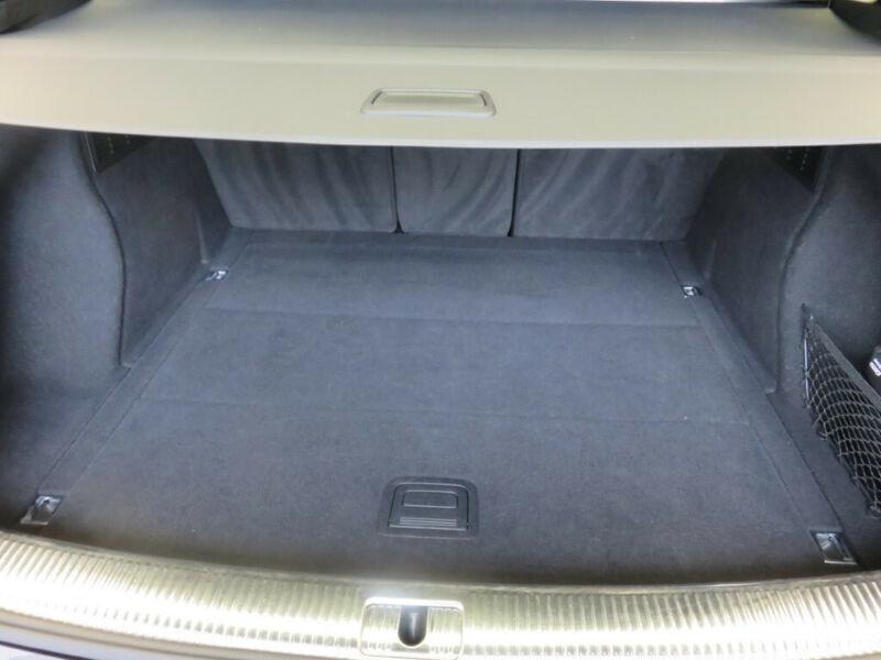 Audi Q5 2.0 TDI 190CH S LINE QUATTRO S TRONIC 7 Noir occasion à Villenave-d'Ornon - photo n°7