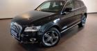 Audi Q5 2.0 TDI Clean Diesel 190 Quattro Avus S tronic 7  à Chenove 21