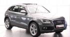 Audi Q5 2.0 TDI Clean Diesel 190 Quattro S Line S tronic 7  à Rouen 76