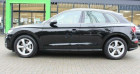 Audi Q5 2.0 TDI Noir à Eschentzwiller 68