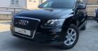 Audi Q5 2.0 TFSI 180CH AMBITION LUXE QUATTRO Noir à REZE 44