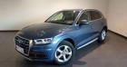 Audi Q5 2.0 TFSI 252 S tronic 7 Quattro Design Luxe  2018 - annonce de voiture en vente sur Auto Sélection.com
