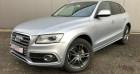 Audi Q5 2.0 TFSI quattro Panorama NAVI Camera  à Mudaison 34