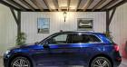Audi Q5 3.0 TDI 286 CV DESIGN LUXE QUATTRO BVA Bleu à Charentilly 37