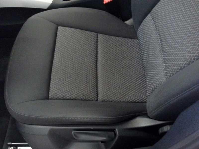 Audi Q5 3.0 TDI Quattro 258 Noir occasion à Beaupuy - photo n°4