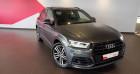 Audi Q5 35 TDI 163 S tronic 7 S line Gris à Saint-Ouen 93