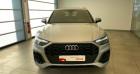 Audi Q5 35 TDI 163ch S line S tronic 7 Euro6d-T 9cv Argent à Chambourcy 78