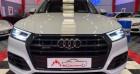 Audi Q5 40 tdi 190 cv s line quattro  à Brie-Comte-Robert 77