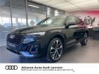 Audi Q5 40 TDI 204 S TRONIC 7 QUATTRO  à Saint-Brieuc 22