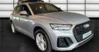 Audi Q5 40 TDI 204ch S line quattro S tronic 7 Euro6d-T  à La Rochelle 17