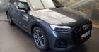 Audi Q5 50 TFSIe 299 S tronic 7 Quattro S line  à Saint-Ouen 93