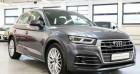 Audi Q5 Audi Q5 2.0TDi Q 3xS line/20Z/PANO/GPS/TOIT OUVRANT/ACC/GARA  à Mudaison 34