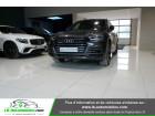 Audi Q5 AUDI Q5 II 55 TFSI E 367 S LINE QUATTRO S TRONIC 7 Gris à Beaupuy 31