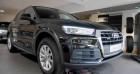 Audi Q5 BUSINESS 40 TDI 190 S tronic 7 Quattro Business Executive Noir à Saint-Ouen 93