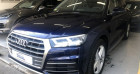 Audi Q5 II 2.0 TDI 190ch Avus quattro S tronic 7  à ROUEN 76