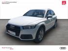 Audi Q5 Q5 2.0 TDI 150 Business Executive 5p  à montauban 82