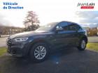 Audi Q5 Q5 40 TDI 190 S tronic 7 Quattro S Edition 5p Gris à Cessy 01