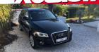 Audi occasion en region Pays de la Loire