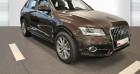 Audi Q5 Quattro S-Line  à Remich L-