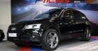 Audi Q5 s-Line 2.0 TDI 177 Quattro GPS TO Braking Hayon ACC Bang Olu  à Sarraltroff 57