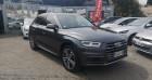 Audi Q5 s-line  à Les Pennes-Mirabeau 13