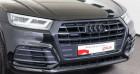 Audi Q5 SLINE Noir à Mudaison 34