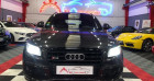 Audi Q5 sq5 3.0 tdi cr quattro  à Brie-Comte-Robert 77