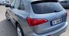 Audi Q5 V6 3.0 TDI 240 DPF Quattro Ambiente S tronic 7 Gris à Bouxières Sous Froidmond 54