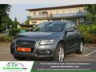 Audi Q5 V6 3.0 TDI Clean Diesel 258 / Quattro Gris à Beaupuy 31