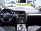Audi Q7 3.0 TDI Quattro 204 Noir à Beaupuy 31