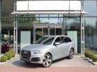Audi Q7 3.0 TDI Quattro 218 S-Line 7 Places Argent à Beaupuy 31