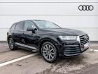 Audi Q7 3.0 TDI Quattro 272 7 places  à Beaupuy 31