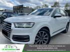 Audi Q7 3.0 TDI Blanc à Beaupuy 31
