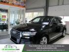 Audi Q7 3.0 TDI Noir à Beaupuy 31