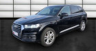 Audi Q7 3.0 V6 TDI 272ch clean diesel S line quattro Tiptronic 5 pla Noir à La Rochelle 17