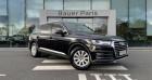 Audi Q7 3.0 V6 TDI Clean Diesel 218 Tiptronic 8 Quattro 7pl Ambition Or à Saint-Ouen 93