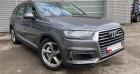 Audi Q7 3.0 V6 TDI e-tron 373 Tiptronic 8 Quattro 5pl  à Lons Le Saunier 39