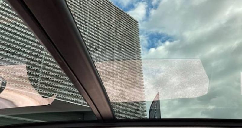 Audi Q7 3.0 V6 TDI e-tron 373 Tiptronic 8 Quattro 5pl  occasion à Lons Le Saunier - photo n°7