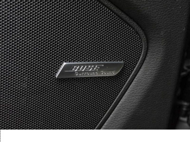 Audi Q7 4.2 TDI Quattro 340 7 places Gris occasion à Beaupuy - photo n°6