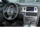 Audi Q7 4.2 TDI Quattro 340 Noir à Beaupuy 31