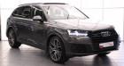 Audi Q7 50 TDI 286 Tiptronic 8 Quattro 7pl Avus Extended Gris à Rouen 76