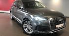 Audi Q7 50 TDI 286 Tiptronic 8 Quattro 7pl Avus Extended  à Saint-Ouen 93