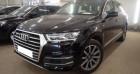 Audi Q7 V6 3.0 TDI 218 S LINE QUATTRO TIPTRONIC 7PL Noir à CHANAS 38