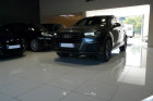 Audi Q7 V6 3.0 TDI CD 272 S LINE QUATTRO TIPTRONIC 7PL  à Beaupuy 31