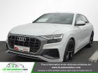 Audi Q8 50 TDI 286 Tiptronic 8 Quattro Blanc à Beaupuy 31