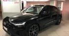 Audi Q8 50 TDI 286ch Avus extended quattro tiptronic 8 Noir 2019 - annonce de voiture en vente sur Auto Sélection.com