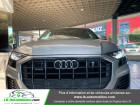 Audi Q8 50 TDI Argent à Beaupuy 31