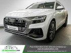 Audi Q8 50 TDI Blanc à Beaupuy 31