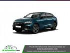 Audi Q8 50 TDI Bleu à Beaupuy 31