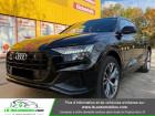 Audi Q8 50 TDI Noir à Beaupuy 31